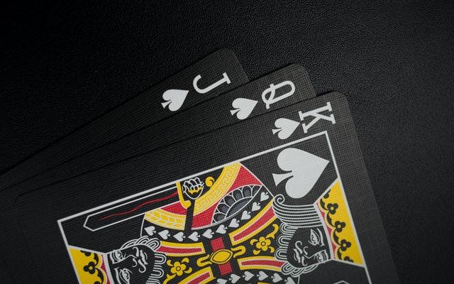 Top 5 Gameplay Tips For Online Casino