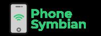 Phone Symbian