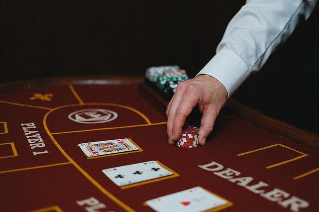 Understanding the Various Types of Online Slot Machines