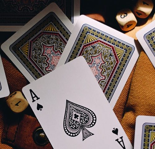 The Advantageous Traits Of Ethereum Casino We Need To Know!