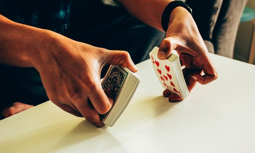 Things You Should Know About Online Slot Gambling