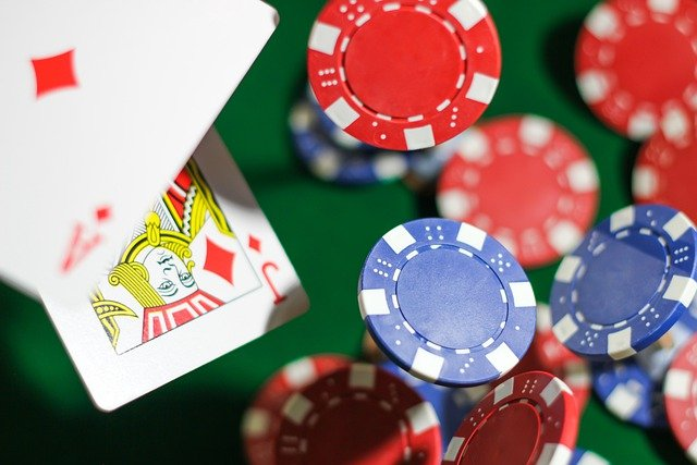 Which casino games are the easiest to Win?