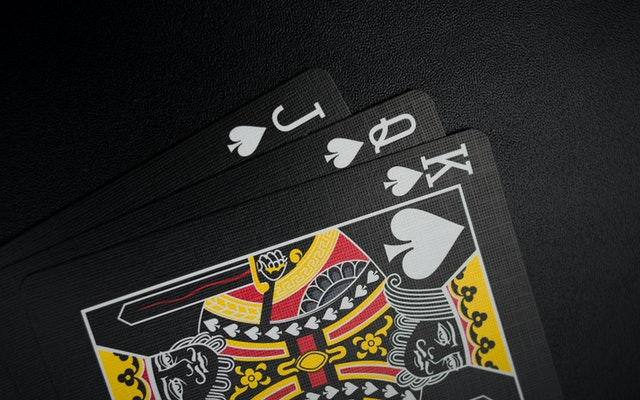 4 Pull Factors That Shows Why You Must Go For Online Casino