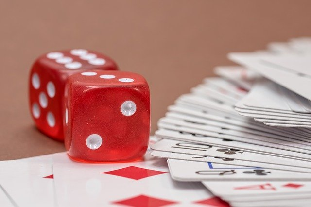Online Gambling Platform – Search Out For The Benefits
